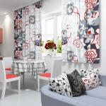 stickbutik-kitchen-curtains-design3-8