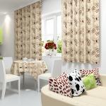 stickbutik-kitchen-curtains-design4-3