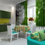 stickbutik-kitchen-curtains-design5-1