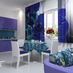 stickbutik-kitchen-curtains-design5-4