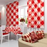 stickbutik-kitchen-curtains-design6-2