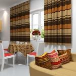 stickbutik-kitchen-curtains-design6-3