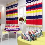 stickbutik-kitchen-curtains-design6-4