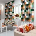 stickbutik-kitchen-curtains-design6-5