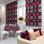 stickbutik-kitchen-curtains-design6-6