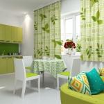 stickbutik-kitchen-curtains-design7-1
