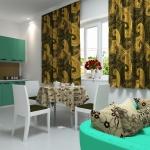 stickbutik-kitchen-curtains-design7-4
