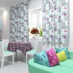 stickbutik-kitchen-curtains-design8-4