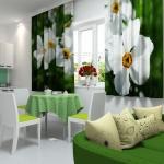 stickbutik-kitchen-curtains-design9-1