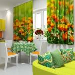 stickbutik-kitchen-curtains-design9-3