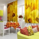 stickbutik-kitchen-curtains-design9-4