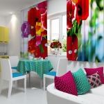 stickbutik-kitchen-curtains-design9-5