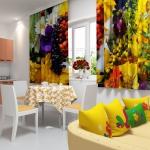 stickbutik-kitchen-curtains-design9-6