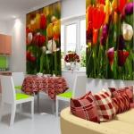 stickbutik-kitchen-curtains-design9-7