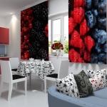 stickbutik-kitchen-curtains-design9-8