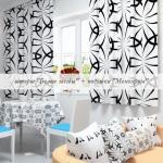 stickbutik-kitchen-curtains-mix-cushions10