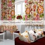 stickbutik-kitchen-curtains-mix-cushions11