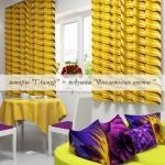 stickbutik-kitchen-curtains-mix-cushions12
