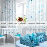 stickbutik-kitchen-curtains-mix-cushions13