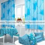stickbutik-kitchen-curtains-mix-cushions14