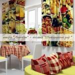 stickbutik-kitchen-curtains-mix-cushions2