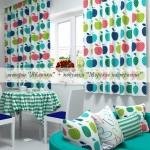 stickbutik-kitchen-curtains-mix-cushions3