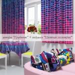 stickbutik-kitchen-curtains-mix-cushions4