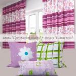 stickbutik-kitchen-curtains-mix-cushions5