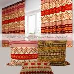 stickbutik-kitchen-curtains-mix-cushions6