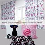 stickbutik-kitchen-curtains-mix-cushions7