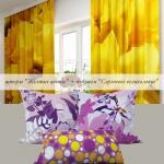 stickbutik-kitchen-curtains-mix-cushions8