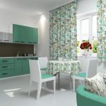 stickbutik-kitchen-curtains-mix-furniture1
