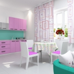 stickbutik-kitchen-curtains-mix-furniture2