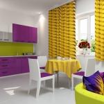 stickbutik-kitchen-curtains-mix-furniture4