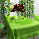 stickbutik-kitchen-curtains-mix-tablecloth2