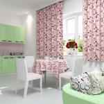 stickbutik-kitchen-curtains-mix-tablecloth5