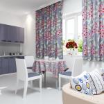 stickbutik-kitchen-curtains-mix-tablecloth6