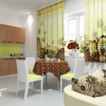 stickbutik-kitchen-curtains-mix-tablecloth7