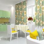 stickbutik-kitchen-curtains-mix-tablecloth8