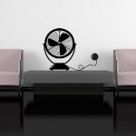 stickers-interior-imitation8-9.jpg