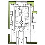 stilish-upgrade-diningroom-in-details1-1-4.jpg