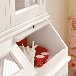stilish-upgrade-diningroom-in-details1-2-2.jpg