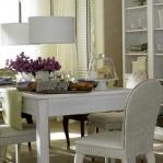stilish-upgrade-diningroom-in-details1-3-1.jpg