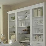 stilish-upgrade-diningroom-in-details1-3-2.jpg