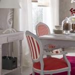 stilish-upgrade-diningroom-in-details2-1-1.jpg
