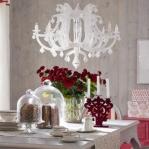 stilish-upgrade-diningroom-in-details2-1-2.jpg