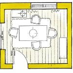 stilish-upgrade-diningroom-in-details2-1-3.jpg