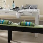 stilish-upgrade-diningroom-in-details2-2-1.jpg