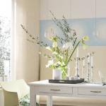 stilish-upgrade-diningroom-in-details2-2-2.jpg