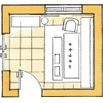 stilish-upgrade-diningroom-in-details2-2-3.jpg